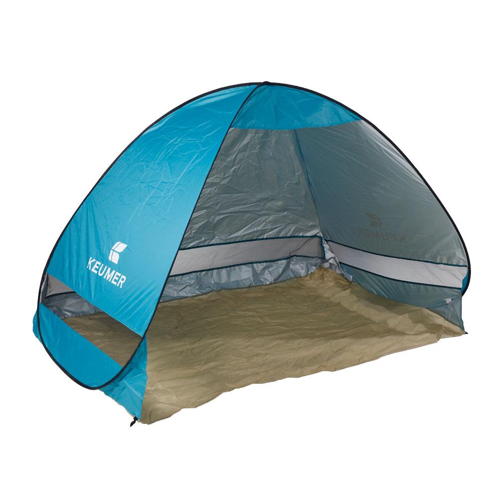 Pop Up Sun Shades Outdoor : Portable beach tent shelter pop up sun shade hiking